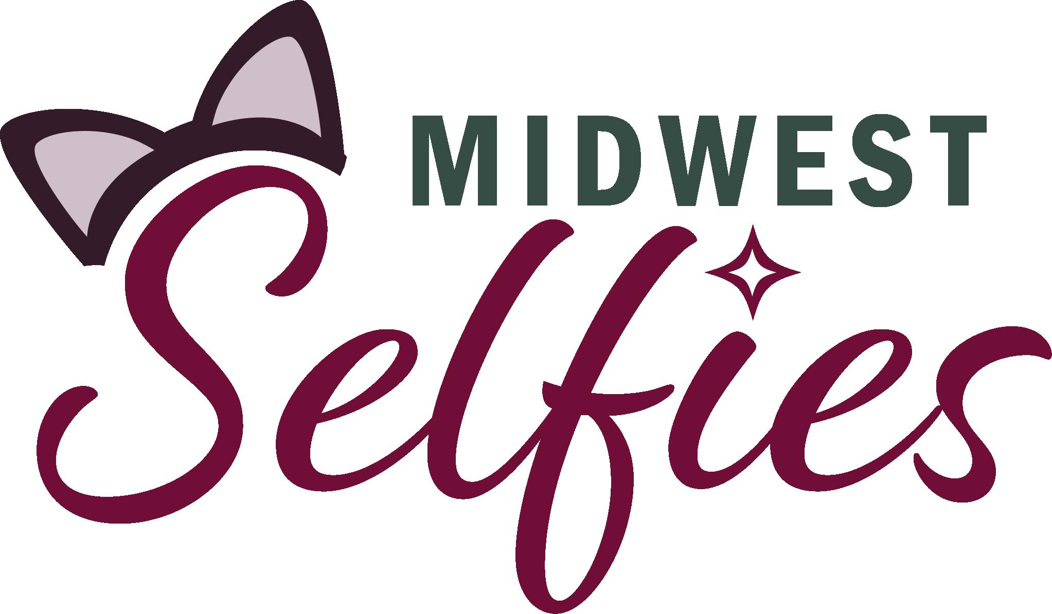 Midwest Selfies