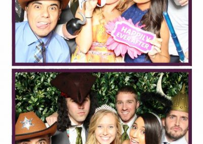 Midwest Selfies Photo Booth Green Bay Wedding (7)
