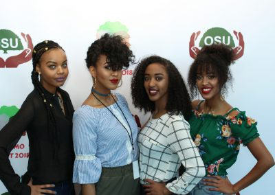 Midwest Selfies photo booth college event UWM Oromo Night (1)