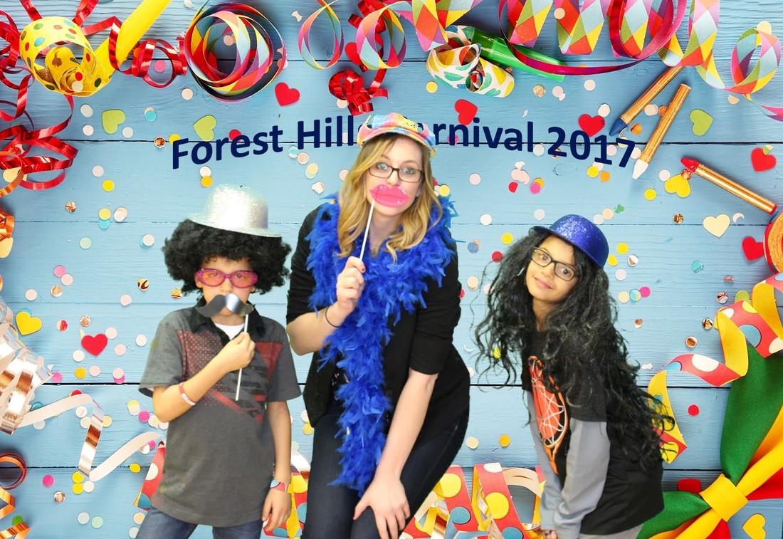 forest-hills_orig